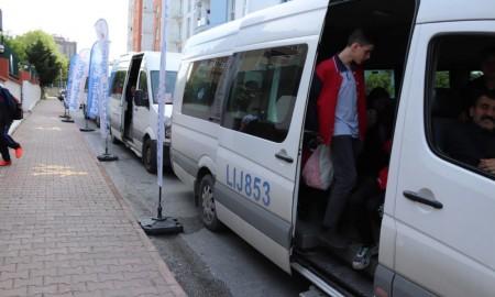 Beyoğlu Koleji - Ortaokul & Anadolu Lisesi